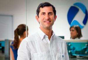 Roberto Herrera.