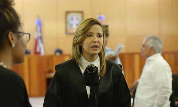PGR investiga a la fiscal Ramos en relación al caso de César el Abusador