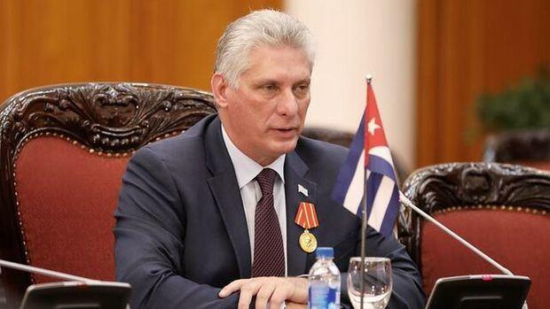 Rusia asesorará a Cuba en gestión de finanzas públicas