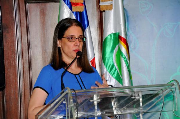 Cultura anuncia convocatoria de inscripción a la 21ª FIL Santo Domingo 2018