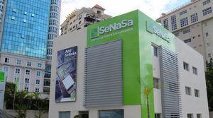 SeNaSa garantiza a la población la cobertura de las pruebas del coronavirus.