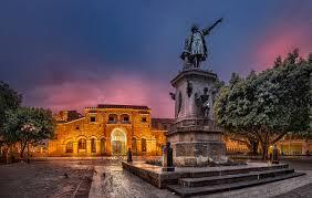 Paseo cultural: Lugares a explorar en Santo Domingo