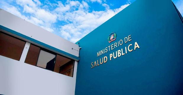 República Dominicana registra 474 nuevos casos y 29 muertes por coronavirus