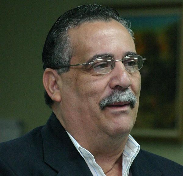 Adesinc desconoce cifras citadas por legislador Sánchez Roa