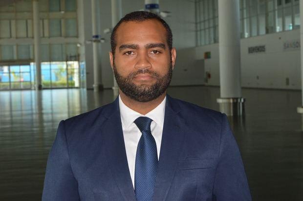 El Consejo de Desarrollo Social de Santo Domingo es electo miembro del CES