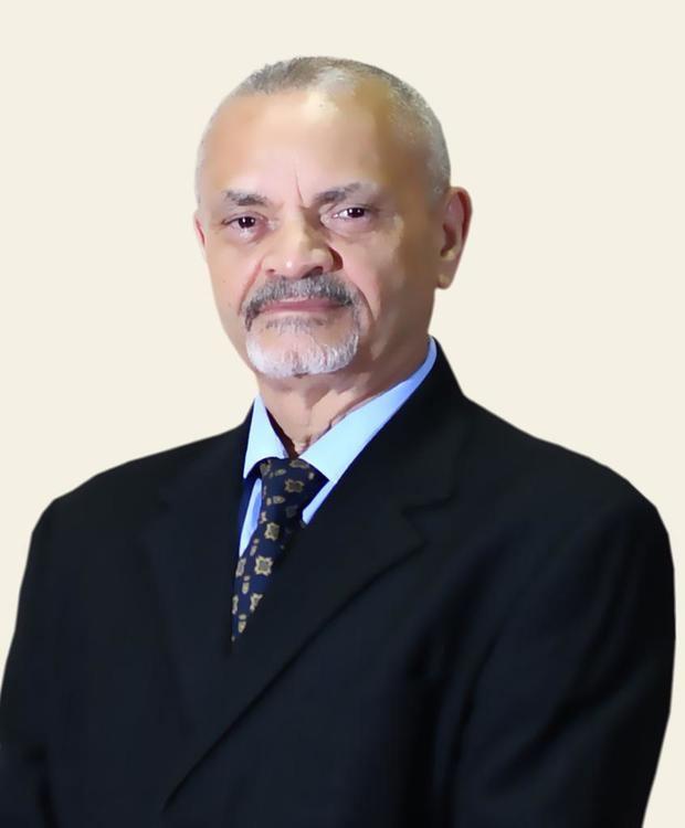 Santos Acevedo.