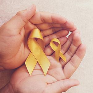 Cleveland Clinic Weston presenta Programa de Sarcoma