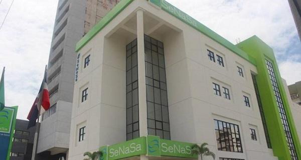SeNaSa supera el millón de afiliados a su Régimen Contributivo
