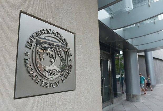 El FMI alerta del auge del poder de las empresas a costa de los salarios e inversionesQ