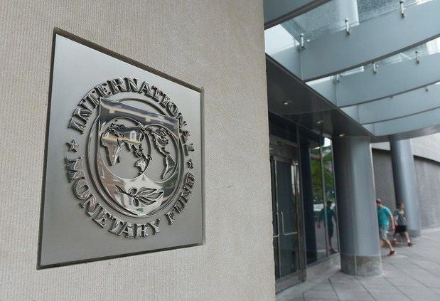 FMI alerta de riesgos para la economía, pero descarta una inminente recesión