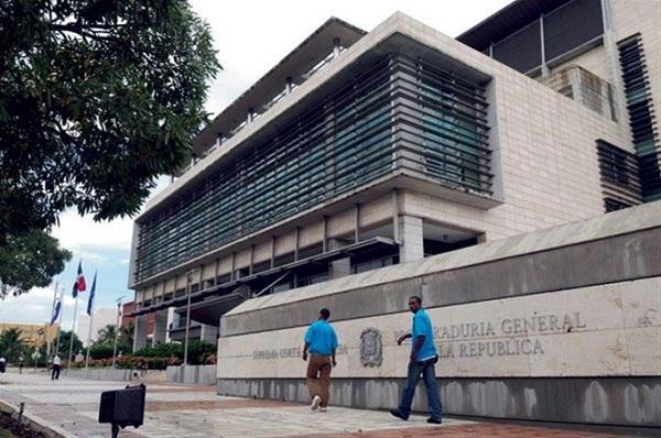 Procuraduría afirma Argenis Contreras trata dilatar su deportación al país