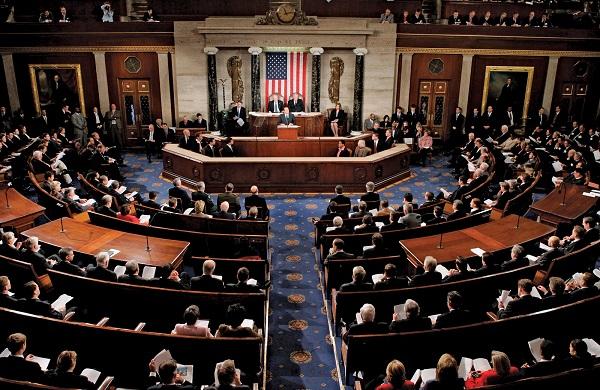Senado de EE. UU.