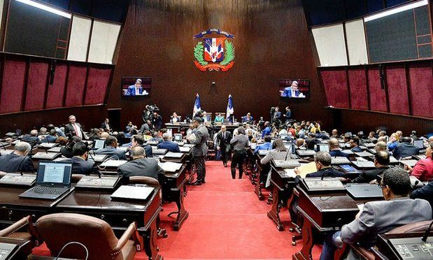 Los diputados aprueban nuevo estado de emergencia en una cuarta votación
