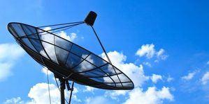 La Primera Transmisión de Animación de Corea en un Canal de Televisión Nacional Dominicano.