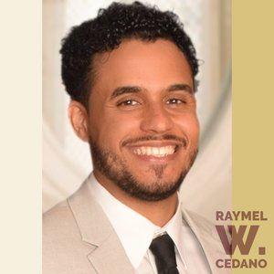 Raymel Cedano.