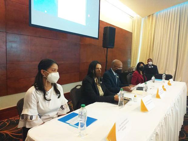 Lanzan campaña de prevención audiovisual de la insuficiencia renal crónica
