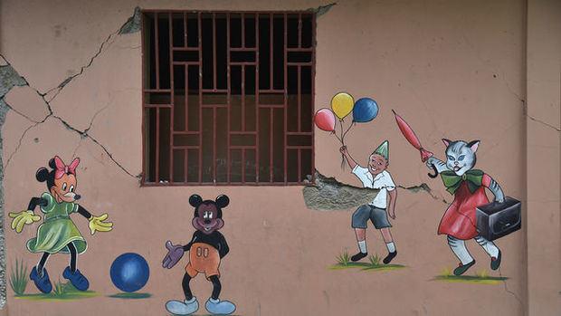 Sismo en Bolivia sacude ciudades como La Paz sin que consten daños