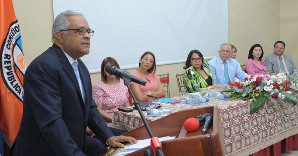 Instituciones ofrecen quinta versión de Curso Superior Hospitales Seguros Frente a Desastres