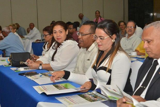 Seminario para fortalecer políticas públicas inclusivas.