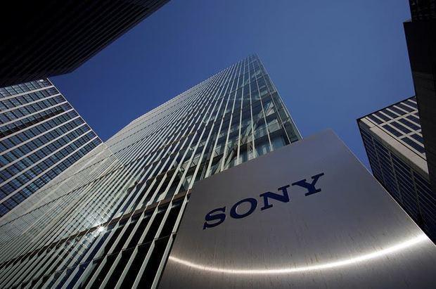 Sony anuncia fondo para financiar empresas tecnológicas emergentes