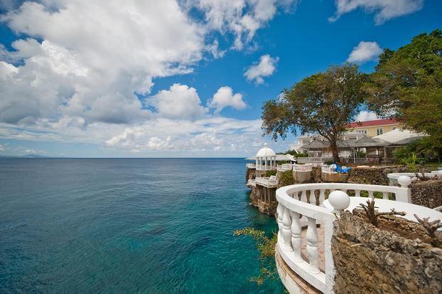 Sosúa vislumbra un futuro prometedor en el turismo