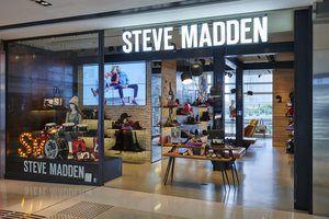Steve Madden cierra todas sus tiendas en México tras crisis del coronavirus.