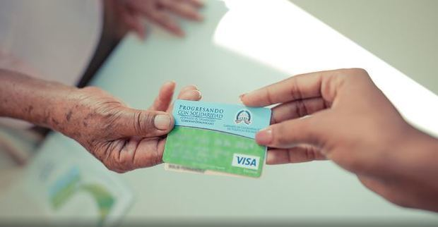 12 comercios excluidos por fraude programas sociales; dos apresados.