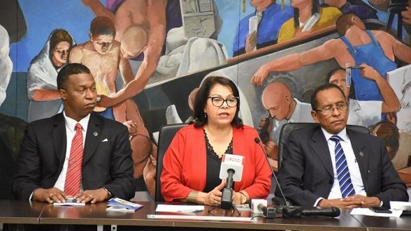 UASD anuncia actividades por celebración de sus 480 años
