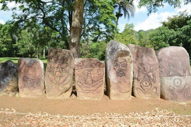 Importante hallazgo arqueológico de la cultura taína en Puerto Rico
