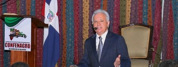 Taveras Guzmán