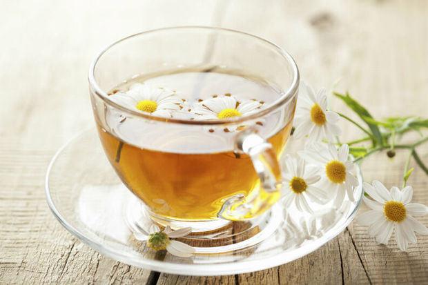 Beber té frecuentemente, secreto para una vida más longeva y saludable