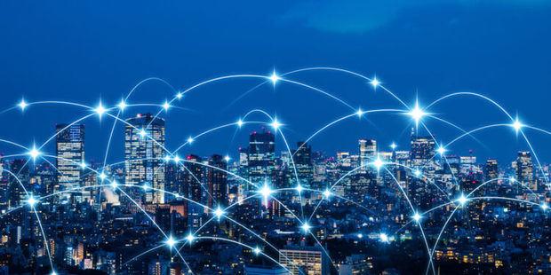 Tecnología sin servidor para que la banca sea más eficiente con clientes hiperconectados