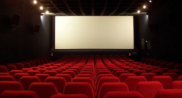 La Dirección de Cine promoverá la industria durante un evento en Madrid