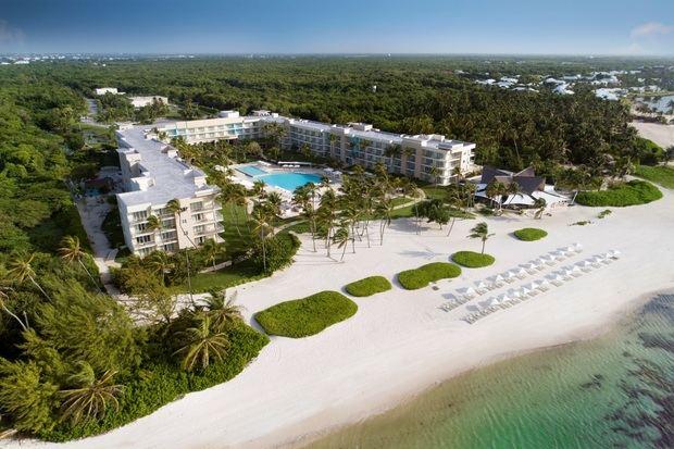 Puntacana Resort & Club es galardonado con el TripAdvisor Travelers' Choice Award 2020.