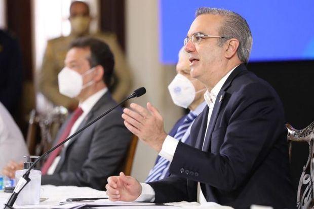El Gobierno reactiva la Comisión Nacional de Empleos