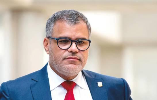 Tommy Galán concluye su alegato en Odebrecht criticando el juicio mediático