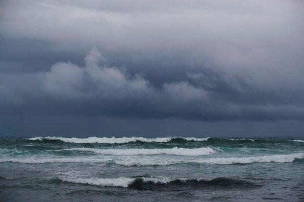 La República Dominicana en estado de alerta por la tormenta Laura