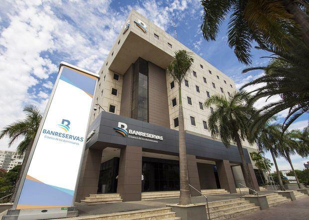 Banreservas dispone RD$5 mil millones para apoyar las pequeñas y medianas empresas