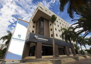 La institución dispone de RD$5,000 millones para apoyar a los sectores productivos del país.