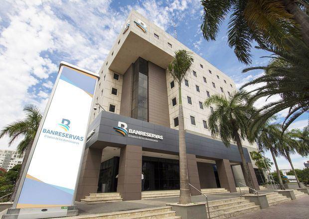 Banreservas se acoge a Circular de la SIB para la inclusión financiera