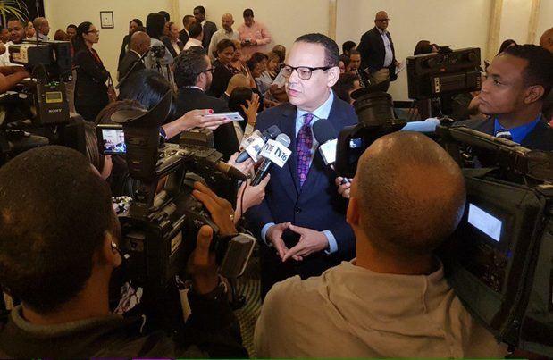 Justicia y Transparencia propone reforma constitucional consensuada para corregir yerros y distorsiones