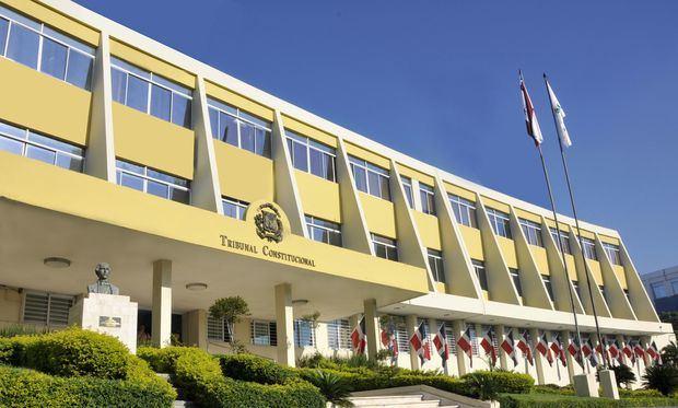 TC ordena entregar informe sobre derrame de combustibles en Quita Sueño de Haina