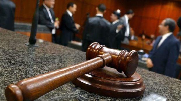 El Tribunal Superior Administrativo ordena reabrir los tribunales