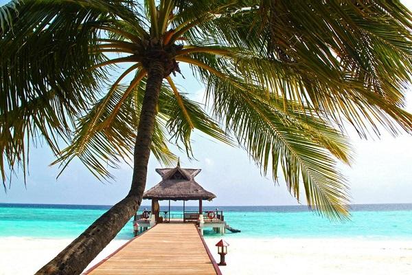 Lanzan programa para mejorar competitividad de empresas turísticas de América Central
