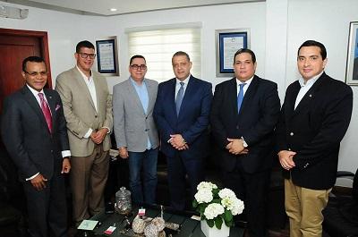Air France /KLM, Air Panamá y Turpial Airlines con planes de nuevos vuelos hacia el país
