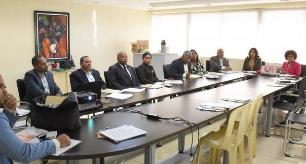 Iniciativa permitirá dotar de acta de nacimiento a más de 600,000 dominicanos