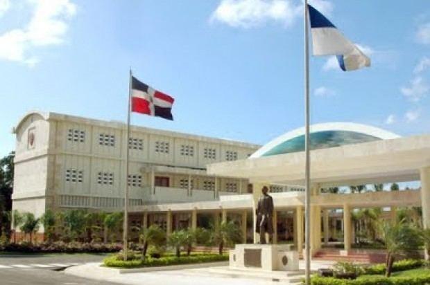 UASD solicitará presupuesto de casi 17.000 millones de pesos para 2020
