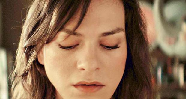 Imagen de la película Una mujer fantástica