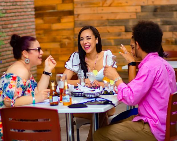 Jarro Pichao, la deliciosa propuesta culinaria de la zona norte