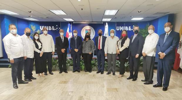 UNIBE celebra Foro Internacional: Oportunidades de Negocios entre ALADI y RD